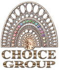 CHOICE GROUP